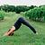 Yoga at the Vineyard: May 30th