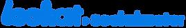 social_meter_logo.png