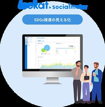 socialmeter.png