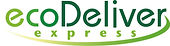 eco Deliver Express_logo_cs6 .jpg