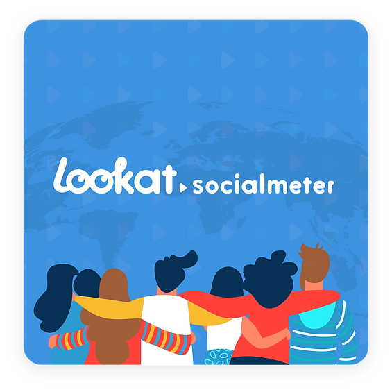 lookat.socialmeter@2x.png