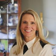 Deborah Janowski