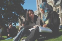 arab-students-dubai_edited