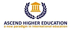 AHE Logo complete (Lg).jpg.png