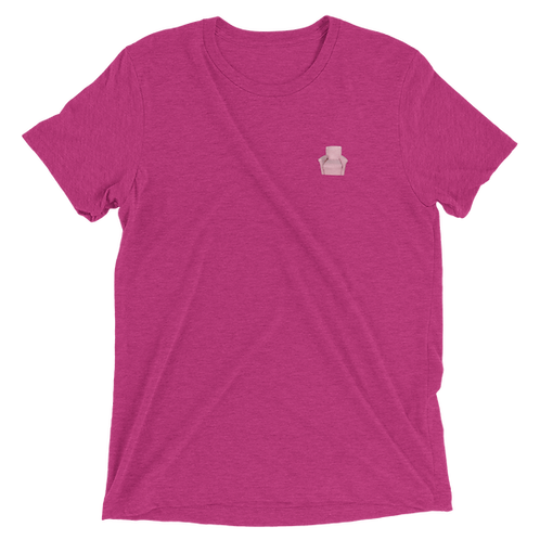 Lil Cher Shirt