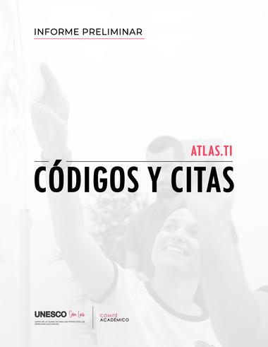Potada_Informe_Preliminar_GM_CA.png