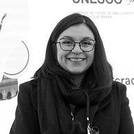 OlgaPalacios23.jpg