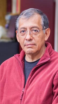 Eduardo Nivón