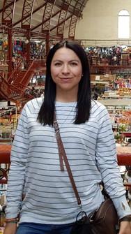 Claudia Gasca