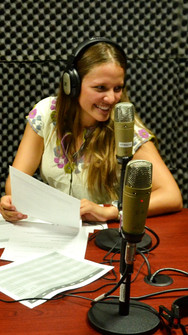 Celia Ramírez