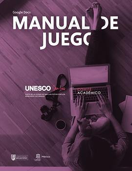 Portada_Manual_de_Juego_CA_USLP.png