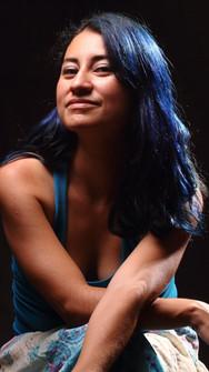 Luisa Velásquez