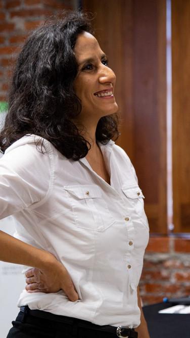 Lisa Moncada