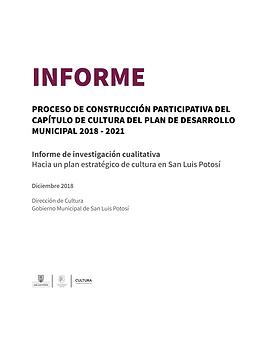 Portada_Informe_Dic2018_CulturaSanLuis.p