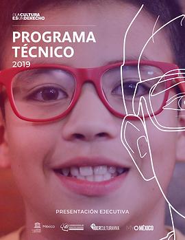 Potada_Programa_Técnico_2019.png