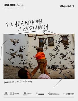 Plataforma_Distancia_UNESCOSanLuis2.png