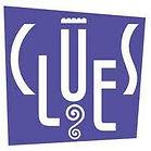 clues.jfif