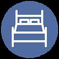 MVOB_NEW-BED.png