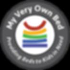 MVOB Circle Logo-01.png