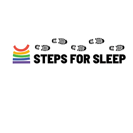 Steps for sleep - Color Multiple (1).png