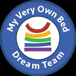 MVOB Circle Logo(Dream Team)-01.png