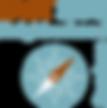 ESNS_Logo_Color.png