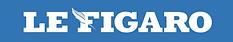 Le_Figaro_logo_wordmark-700x126.png