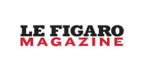 logo-partenaire-le-figaro-magazine-1600x