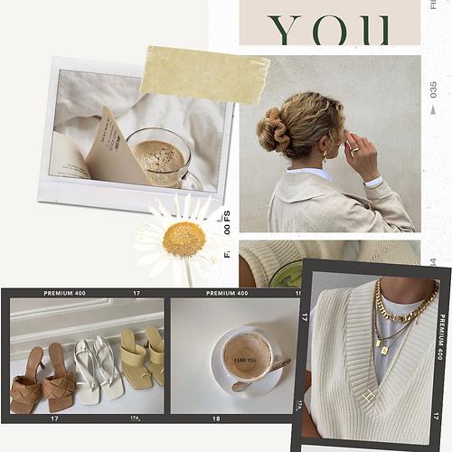 website redesign-2.png
