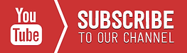 youtube-logo-with-subscribe-channel-png-
