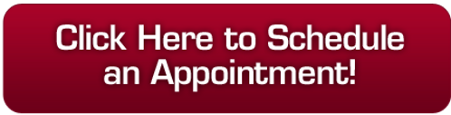 Maroon scheudle an appointment.png