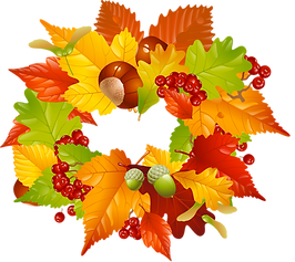 clipart-fall-wreath-1.png