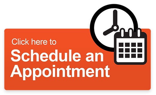 schedule-appointment-button.png