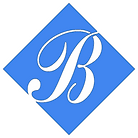 NEW BB LOGO.png