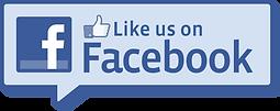 20-204539_facebook-banner-callout-roscos