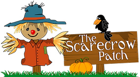 scarecrow-patch-logo.png