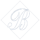 clear bb logo.png