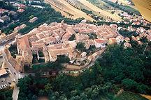 Serra de Conti - foto aerea.jpg