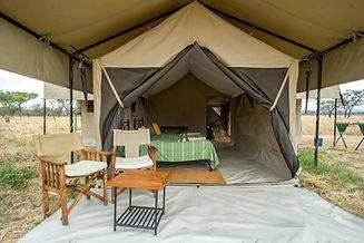 tented camp 2.jpg