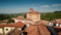 booking piemonte