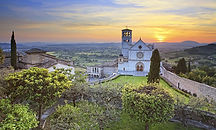 Basilica-of-San-Francesco-ASSISI.jpg