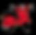 vespa logo x sito.png