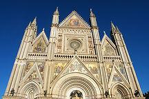 Duomo-di-Orvieto.jpg