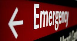 emergenza.jpg