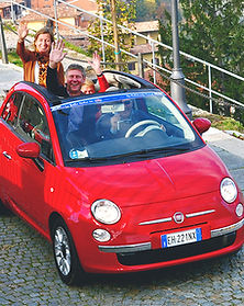 tour by fit cabrio