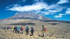 trekking kilimanjaro.JPG
