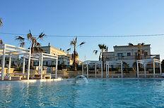 pozzetti piscina.jpg