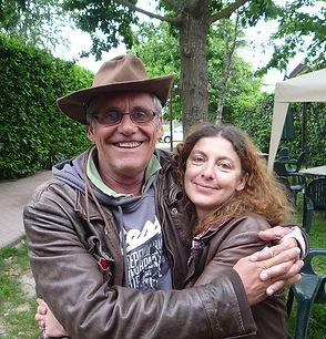 Jean & Roberta.jpg