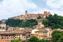 Colle-di-Val-dElsa-Italy.jpg
