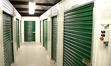 indoor storage.jpg